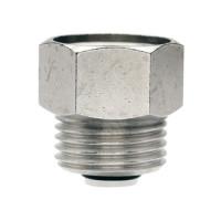 Itap 365 3/8 Клапан отсекающий обратный
