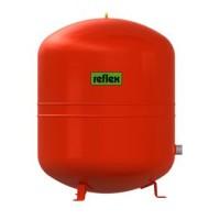 Расширительный бак Reflex NG 8 л