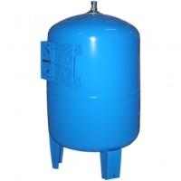 Гидроаккумулятор UNIGB 24 л для водоснабжения вертикальный