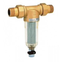 "Honeywell FF06-3/4""AA на холодную воду, 100 мкм, 3/4"""
