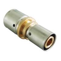 Пресс-муфта Oventrop 20 х 20 мм