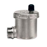 Itap 364 1/2 Воздухоотводчик автоматический боковое подключение