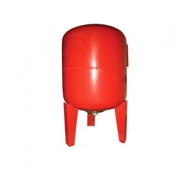 UNIGB Расширительный бак Модель 200 л для отопления