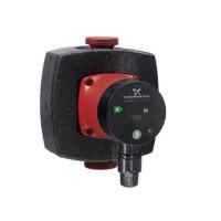 Grundfos ALPHA Pro 25-40 Циркуляционный насос