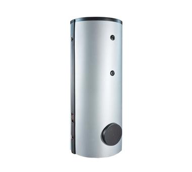 Drazice Буферный накопитель NAD 500 v2 без теплоизоляции