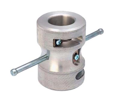 Kalde Зачистной инструмент для армированной трубы (75х90)