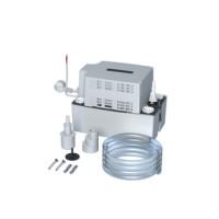 Установка для отвода конденсата Grundfos CONLIFT 1