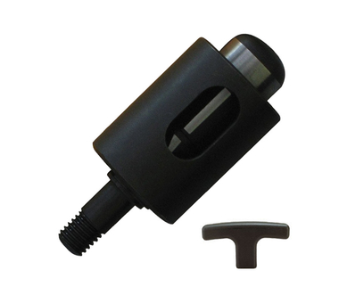Prandelli Калибратор для труб (с ручкой) 32х3