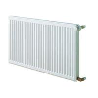 Радиатор Kermi Profil-K FK O 10/500/1000 радиатор стальной/панельный боковое подключение