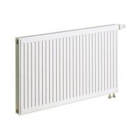 Радиатор Kermi Profil-V FTV 11/500/700