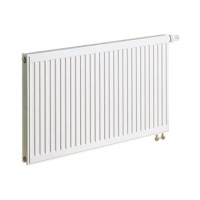 Радиатор Kermi Profil-V FTV 11/500/500