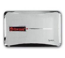 Проточный водонагреватель Термекс System 800 (cr)
