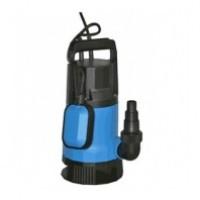 Дренажный насос для грязной воды Джилекс Дренажник 150/6 Ф 5300