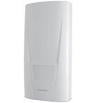 Проточный водонагреватель Electrolux SP 18 ELITEC