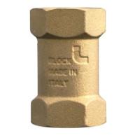 Itap 101 1 1/4 ' 'Клапан обратный BLOCK