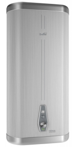 Водонагреватель электрический накопительный Ballu BWH/S 100 Nexus titanium edition