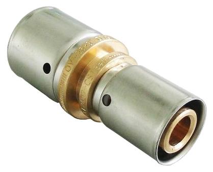 Муфта Oventrop Cofit P 26x16