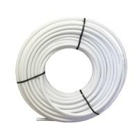 Труба Uponor Comfort Pipe Plus 20 x 2.0, бухта 120м