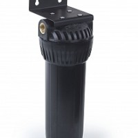 Корпус Гейзер 10SL 1/2″ для горячей воды (Гейзер)
