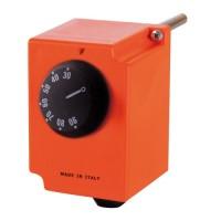 Погружной регулируемый термостат ICMA