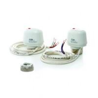 Сервопривод электротермический «on-off» ICMA 28х1,5 230 В