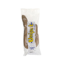 Лен сантехнический Unipak 100 гр