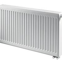 Стальной панельный радиатор Stelrad Novello тип 11 300/1000