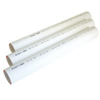 Труба полипропиленовая армированная стекловолокном Kalde d=20 мм (PN 20)