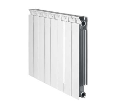 Биметаллический радиатор Global Style 350 4 секции
