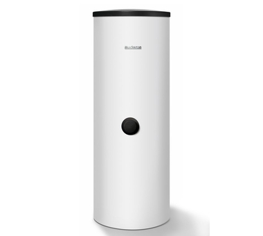 Buderus Бак-водонагреватель Logalux SU200/5E