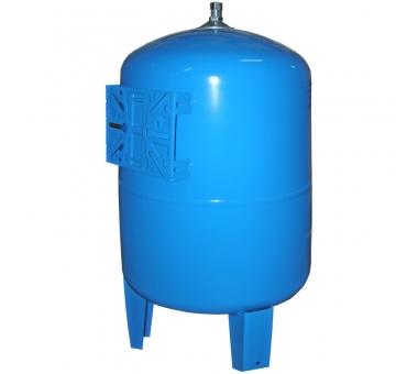 Гидроаккумулятор UNIGB 80 л для водоснабжения вертикальный