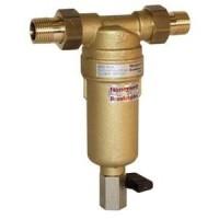 """Фильтр Honeywell FF06-1/2""""AAM на горячую воду, 100 мкм, 1/2"""""""
