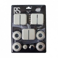 Монтажный комплект SIRA-RS 3/4