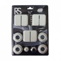 Монтажный комплект SIRA-RS 1/2