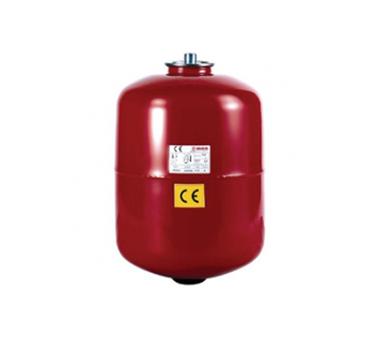 Расширительный бак UNIGB 24 л для отопления
