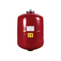 Расширительный бак UNIGB 8 л для отопления