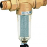 "Honeywell FF06-1""AA на холодную воду, 100 мкм"