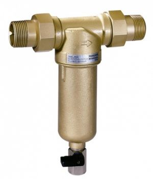 "Honeywell FF06-1""AAM на горячую воду, 100 мкм"