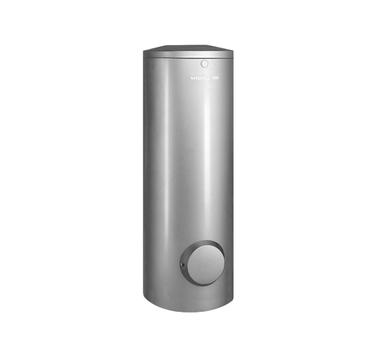 Бойлер косвенного нагрева Viessmann Vitocell 100-V CVA 500 л