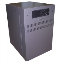 Газовый котел напольный Baxi SLIM HP 1.830 iN