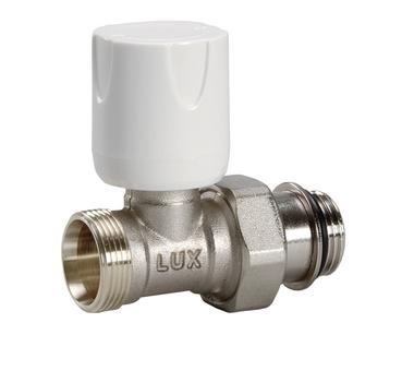 LUXOR easy RD 118 (RD 108) (RD 105) 1/2''