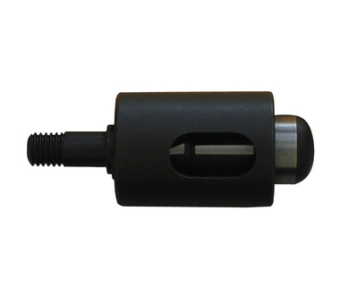 Калибратор для труб Prandelli (без ручки) 32х3