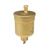 Автоматический воздушный клапан Watts MV-SOL 1/2