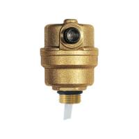 """Автоматический воздушный клапан Watts (воздухоотвод вбок) MKL 3/8"""""""