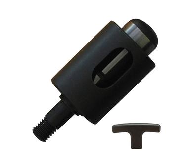 Калибратор для труб Prandelli (с ручкой) 26х3