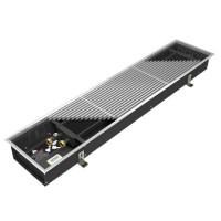 Внутрипольный водяной конвектор отопления  VARMANN Ntherm N 310.90.1000 RR U E6/EV1