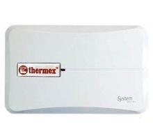 Водонагреватель проточный электрический Термекс System 800 (wh)