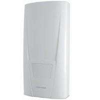 Проточный водонагреватель  Electrolux NPX8 Sensomatic электрический