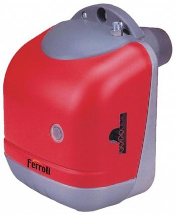 Газовая горелка Ferroli SUN G 50 2S