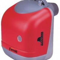 Газовая горелка Ferroli SUN G 10 2S